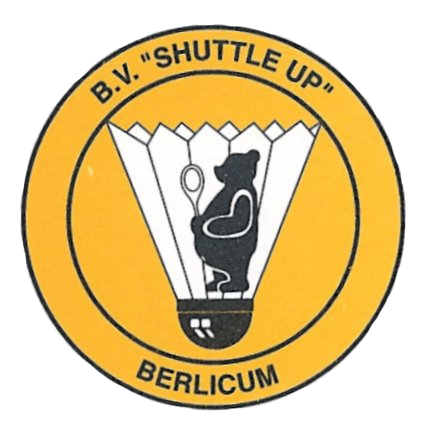 Shuttle Up Berlicum